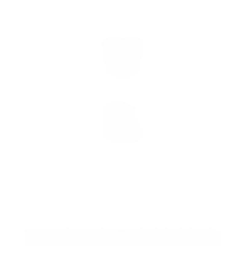 CLMPST 2019 | Prague | 5–10 August 2019